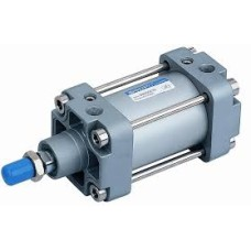 Pneumatic Air Cylinder Double Acting Non Magenetic  (SC 32 Bore)